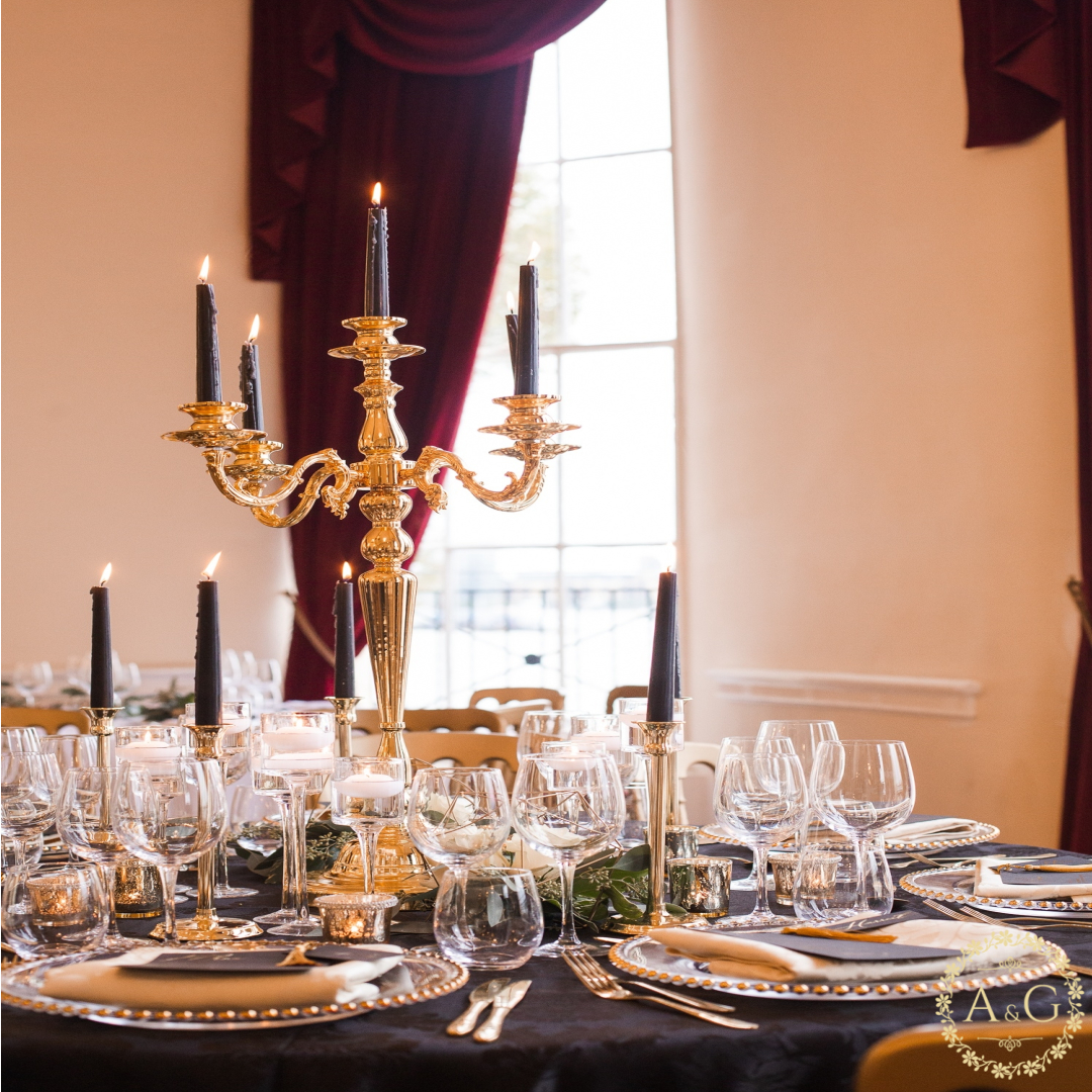 How much does wedding decor cost The 5 costs that you should check are covered